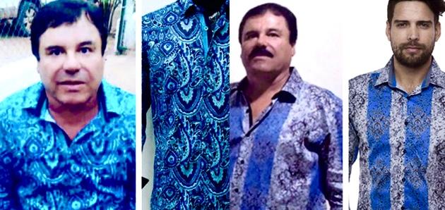 Chapo-Camisas-3