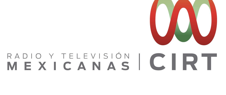 CIRT-Logo