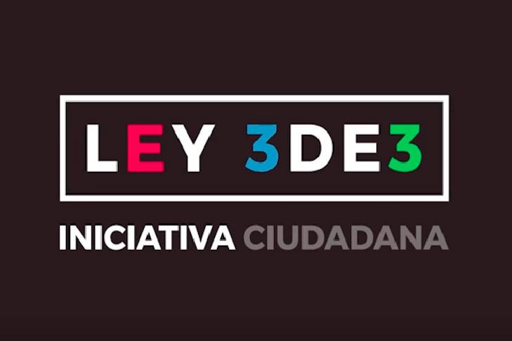 ley3de3 (1)
