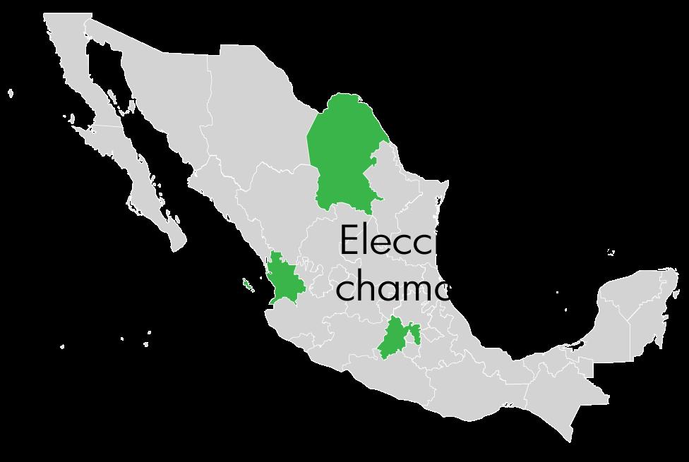 mexico_2017