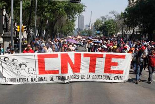 cnte 1