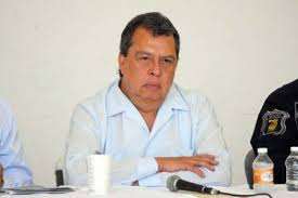 angwl aguirre