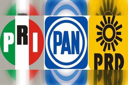 pri-pan-prd-partidos1-450x300