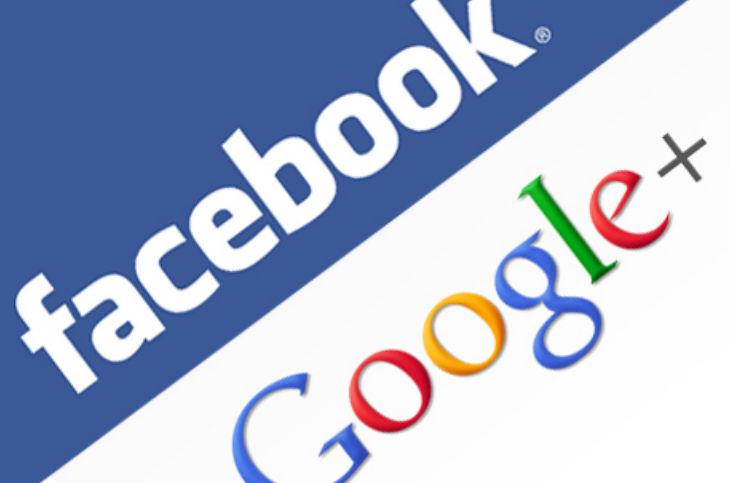 facebook-y-google