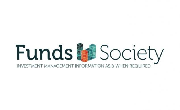 funds-society-2