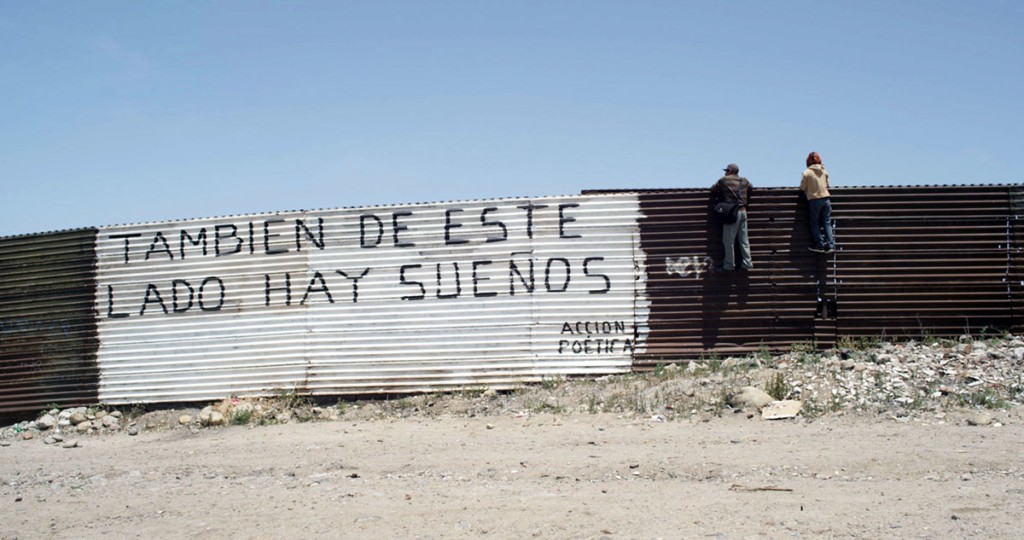 muro a