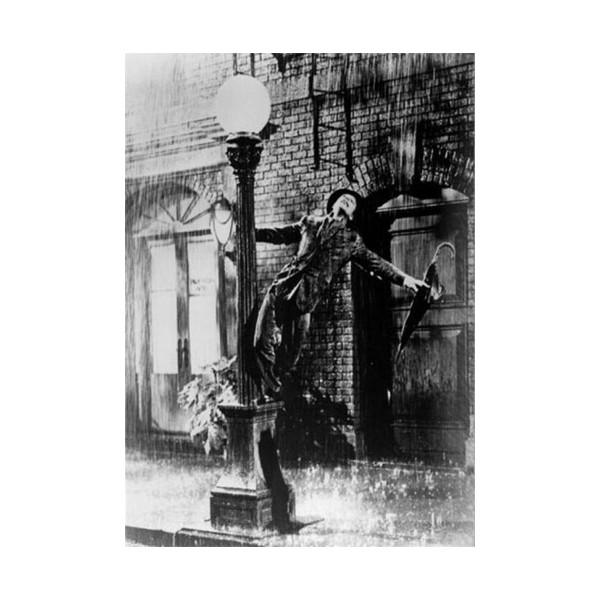 poster-cantando-bajo-la-lluvia